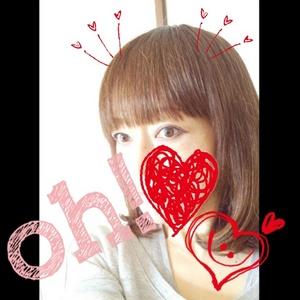 Camely_20130427_095600.jpg