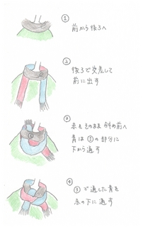 makikata.jpg